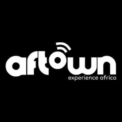 aftownnews