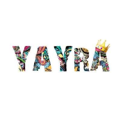 YayraOnline