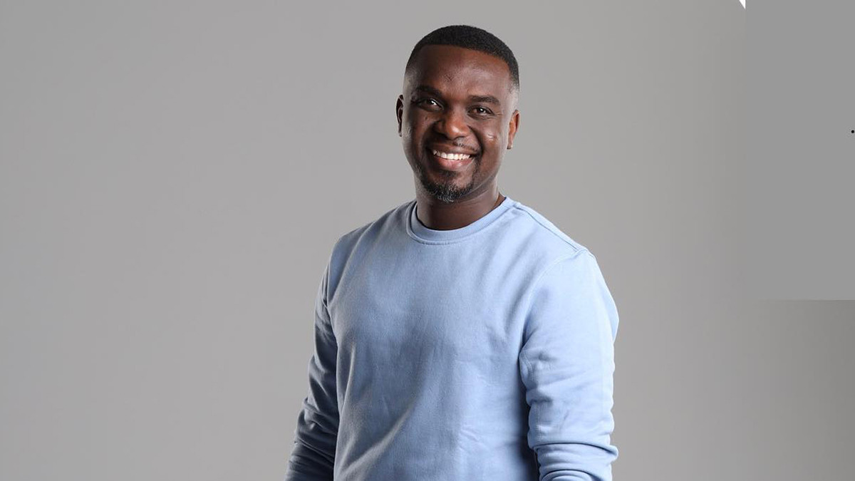 Joe Mettle To Host Annual 25th December Event At Labadi Beach Hotel.