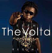 Throwback Thursday: Celebrating Edem's Volta Regime Album
