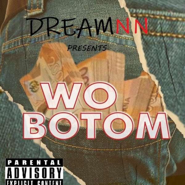 Wo Botom (Your Pocket)