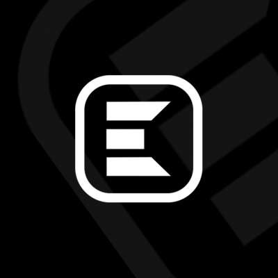 Elite PR