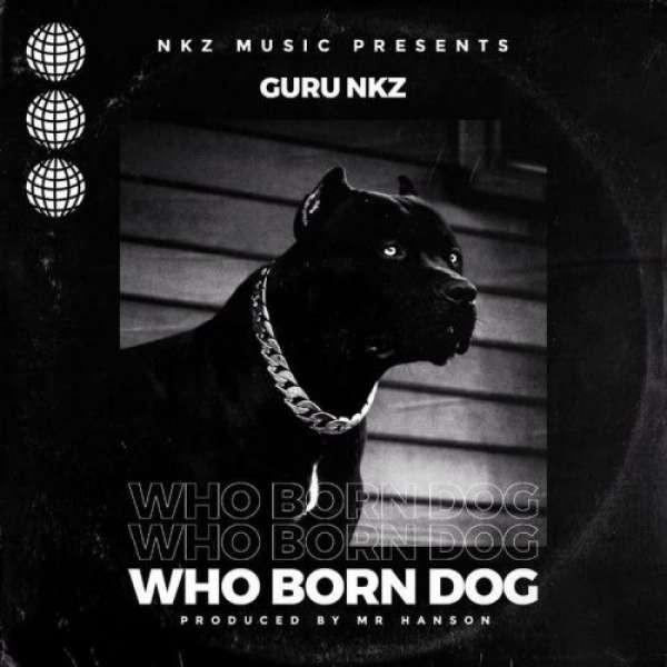 Who Born Dog