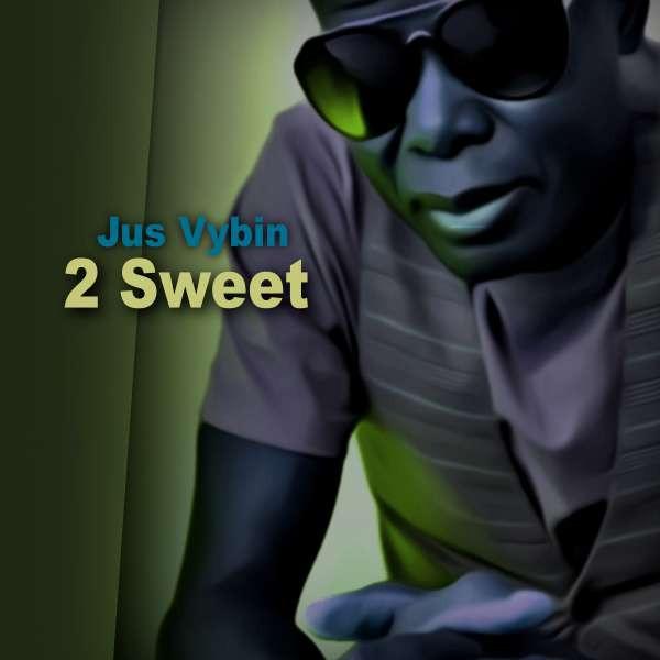 2 Sweet