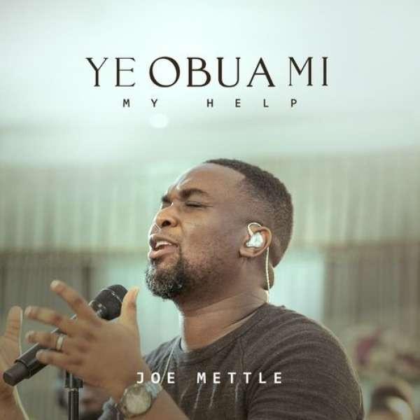 Ye Obua Mi (My Help)