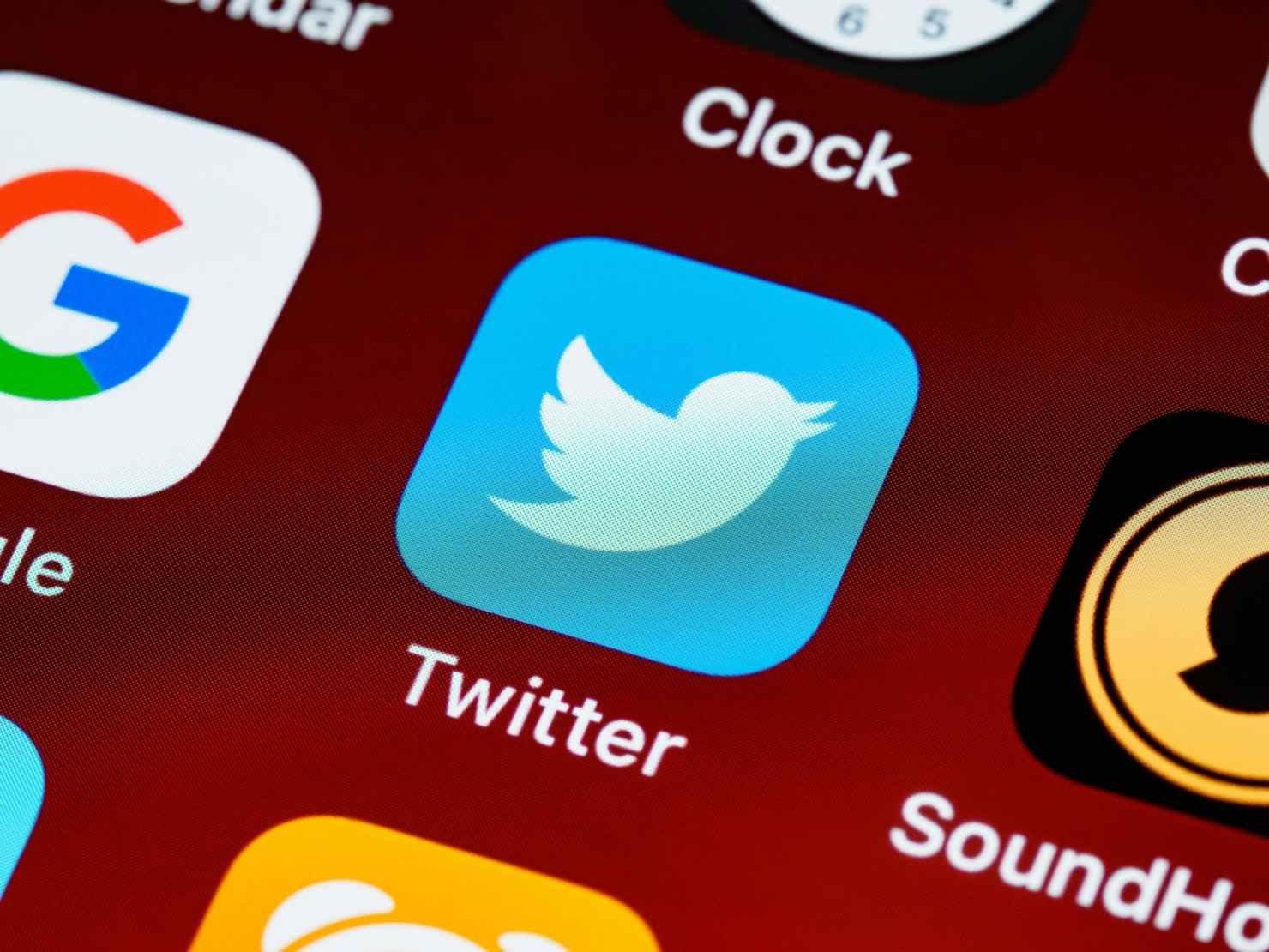 Nigeria Government Suspends Twitter For 'Interference'