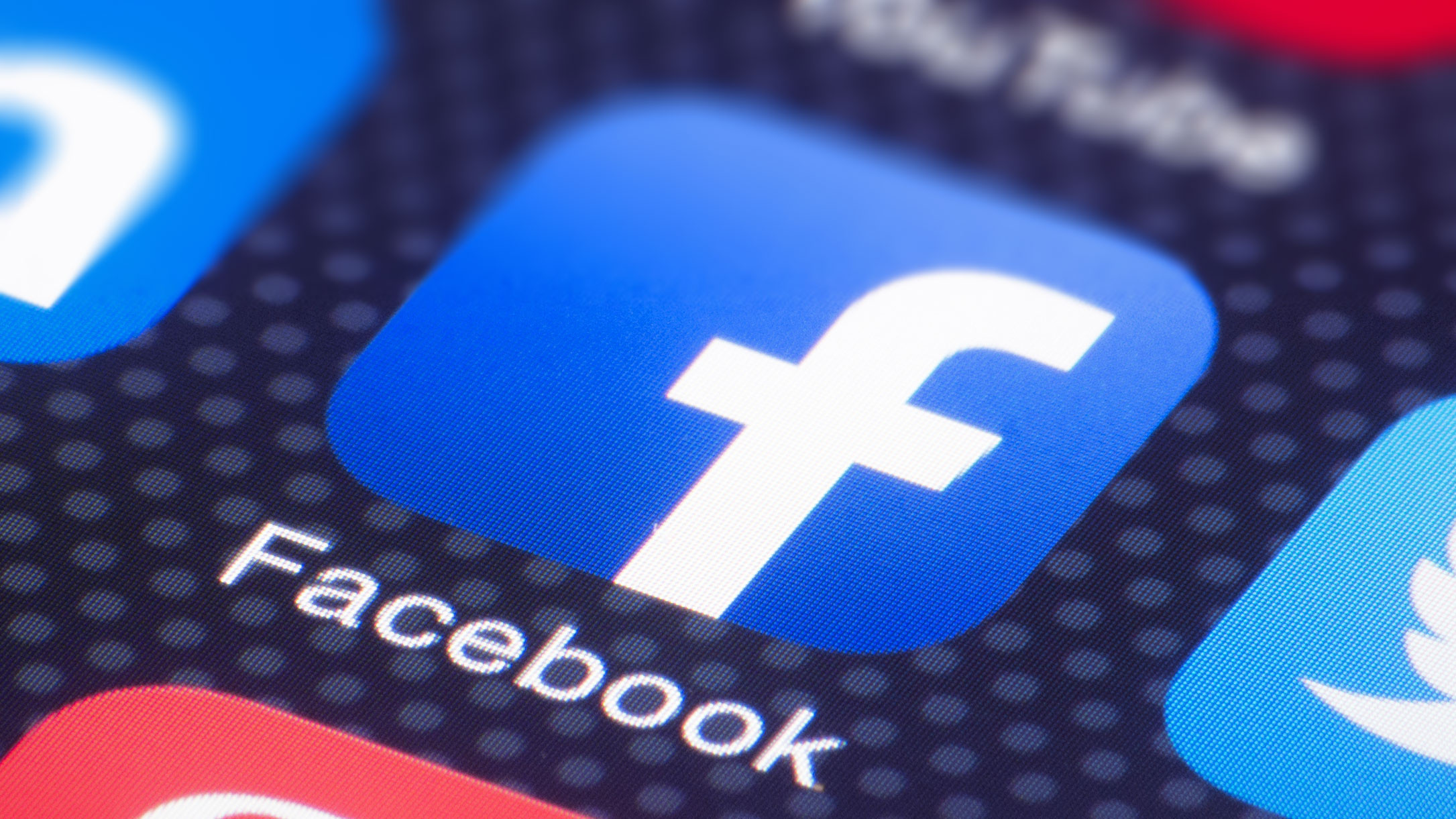 Facebook Partners With Reuters To Launch Free Online Course For Journalists