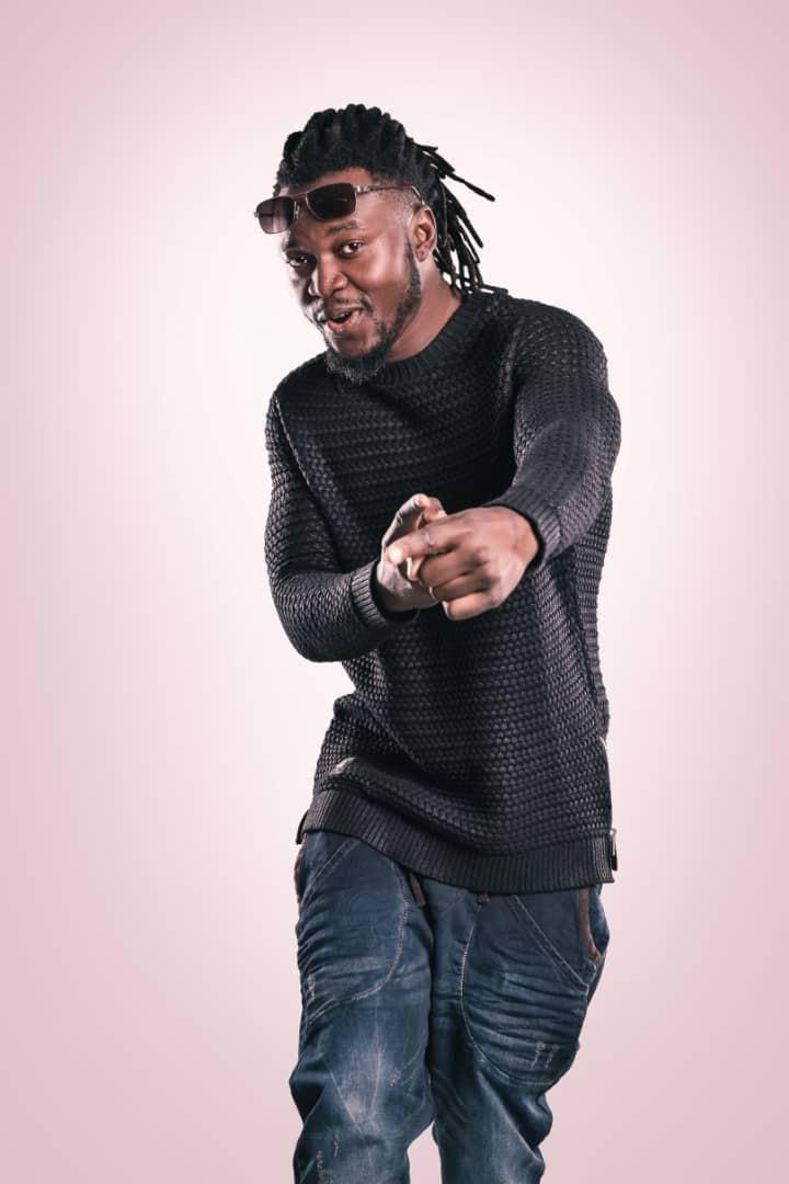 "Rich Boogie Drops ""Made In Ghana""; Praises Samini, Stonebwoy And Shatta Wale   LISTEN"